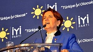 Ankara'da Büyük Koalisyon!