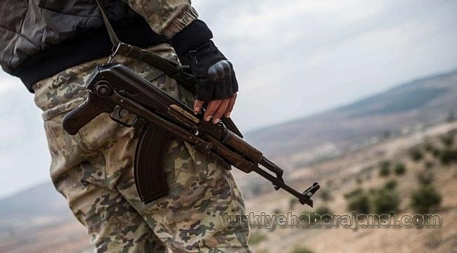 Çok Sayıda Kritik Nokta Teröristlerden Arındırıldı