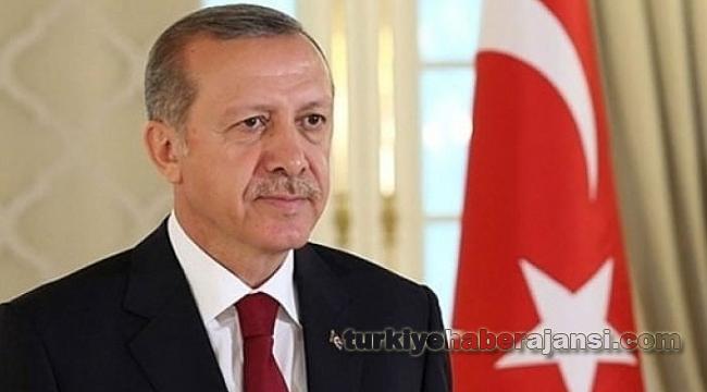 Cumhurbaşkanı Erdoğan'dan Soylu Açıklaması