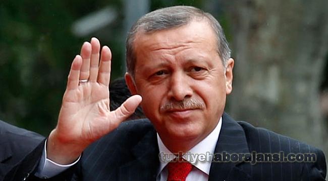 Cumhurbaşkanı Erdoğan, Vatikan'ı Ziyaret Edecek
