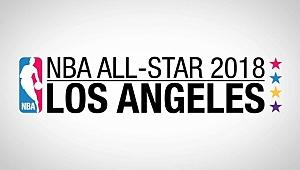 NBA All-Starlarından 67. NBA All-Star Maçı Öncesi Açıklama