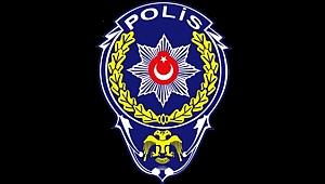Polisin Çalışma Düzeni Sil Baştan!