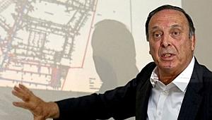 Alp Gürkan'a Tutuklama Talebi