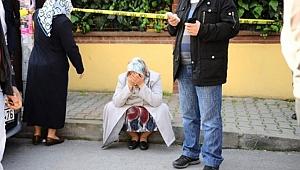Bakırköy'deki Aile Katliamına 'Azmettirici' İndirimi!