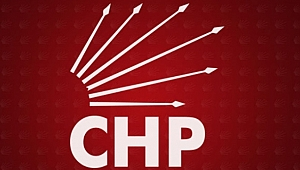 CHP O Düzenleme İçin AYM'ye Gidiyor