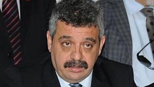 CHP PM Üyesi Karan, Hayatını Kaybetti