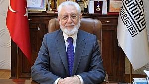 'Demokrasi İsteyen Kafir, Cezası Tövbe Etmezse Ölüm'