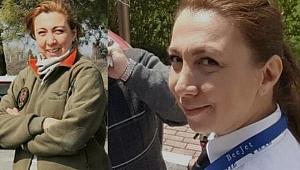 'FETÖ Mağduru Pilotun Adı İstanbul'da Yaşasın'