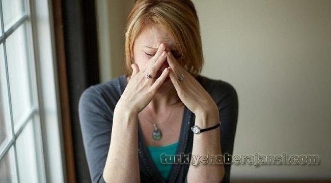Susuzluğun Vücutta Yarattığı 9 Etki