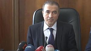 Tepkiler Çığ Gibi Büyüdü, AKP'den Geri Adım