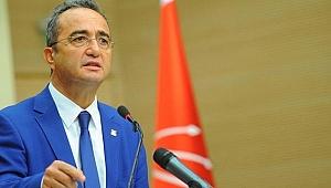 Tezcan: CHP Seçime Girecek ve İktidar Olacak