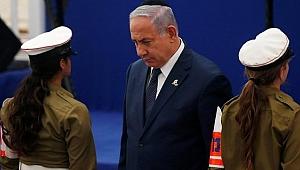 ABD Kudüs'te Büyükelçilik Açmaya Hazırlanıyor