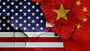 ABD Ticaret Gerilimini Tırmandırırsa Çin Karşılık Verecek