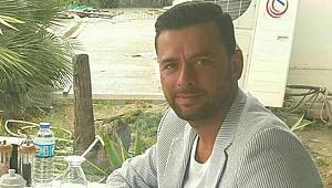 Afrin'den Kara Haber: 1 Asker Şehit