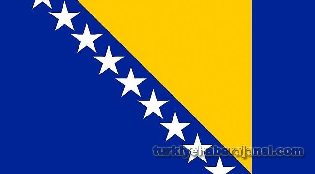 Bosna FETÖ Zanlısını İade Etmemiş!