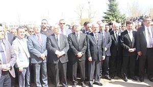 Cenaze Töreni İsyana Dönüştü! 'Rektör İstifa…'