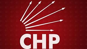 CHP 81 İlde Oturma Eylemi Yapacak