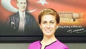 CHP'den Cumhurbaşkanlığına Bir Aday Daha!