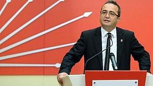 'CHP İçinde En Büyük Aday Kılıçdaroğlu'