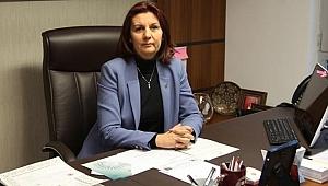 CHP'li Karabıyık: MEB'in Sitesi Başbakanı Yalanlıyor