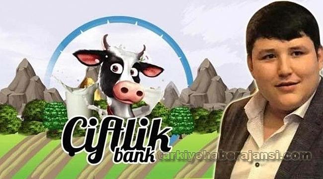 Çiftlik Bank Soruşturmasında Flaş Gelişme!
