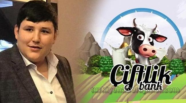 Çiftlik Bank Soruşturmasında Flaş Karar!