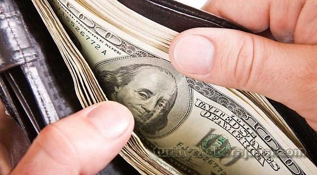 Dolar'ın Suriye Operasyonuna Tepkisi
