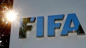 FIFA'dan Benfica ve Sporting Lizbon'a Şok Ceza!