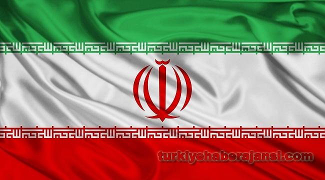 İran'dan İsrail'e Sert Mesaj!