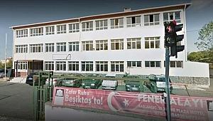 İstanbul İçin Yeni Hamle: Okullar Otoparka Dönüyor