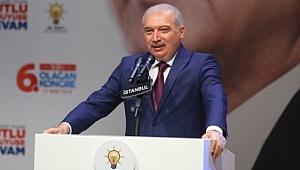 'İstanbul'un Paris'ten Kalır Yanı Yok'