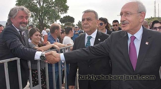 Kılıçdaroğlu'dan Seçim ve Oy Oranı Açıklaması