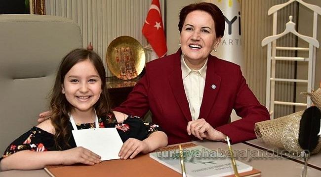 Meral Akşener 15 Milletvekilini Tek Tek Aradı