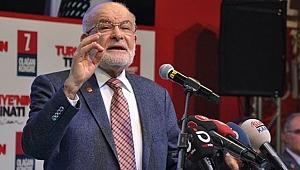 OHAL, Türkiye İçin Değil AK Parti İçin Uzatılıyor