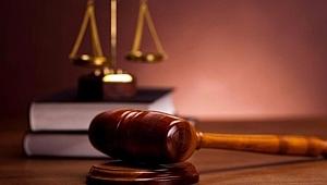 Şehit ve Gazilerin Avukatları Ortak Dilekçe Sunacak