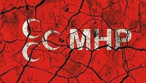 Siyaset Kulislerini Hareketlendiren MHP İddiası