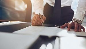 TİM 6 Banka İle Protokol İmzalayacak