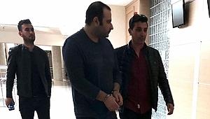 Çiftlik Bank'ın 'Beyni' Tutuklandı