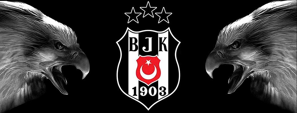 Demba Ba Beşiktaş'ta!