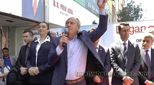 'Erdoğan Manifesto Yayınlayamaz Ben Yayınlarım'