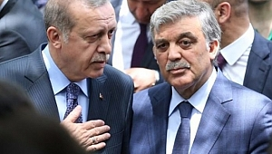 Gül, Erdoğan'ın Katılacağı Düğüne Gitmeyecek!