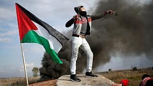 Hamas'ın Açıklaması Şaşırttı: İsrail'le Anlaştık
