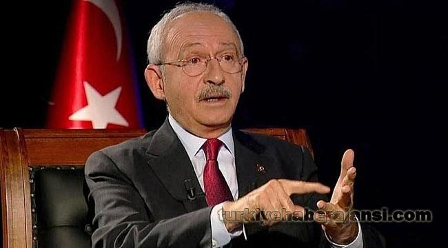 İnce Seçilirse AKP de Parlamenter Sisteme Dönmek İsteyecek