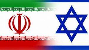 İran-İsrail Krizi: Suriye'de Alarm Verildi!