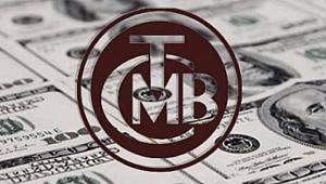 Merkez Bankası'ndan Kritik Faiz Kararı