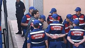 Tutuklu Yunan Askerlerle İlgili Flaş Gelişme!