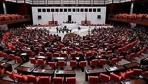 YSK'nın Diploma Kararı Meclis Gündeminde!