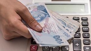 Ziraat Bankası Konut Kredisi Faiz Oranlarını İndirdi