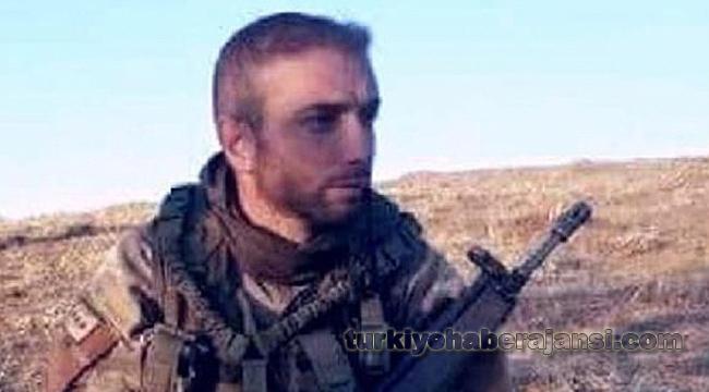 Acı Haber Erzurum'u Yasa Boğdu