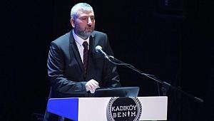 AKP'li Milletvekili Aday Adayına Vatandaştan Tepki Geldi